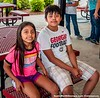 BCES Sonic Night May 2016-5188