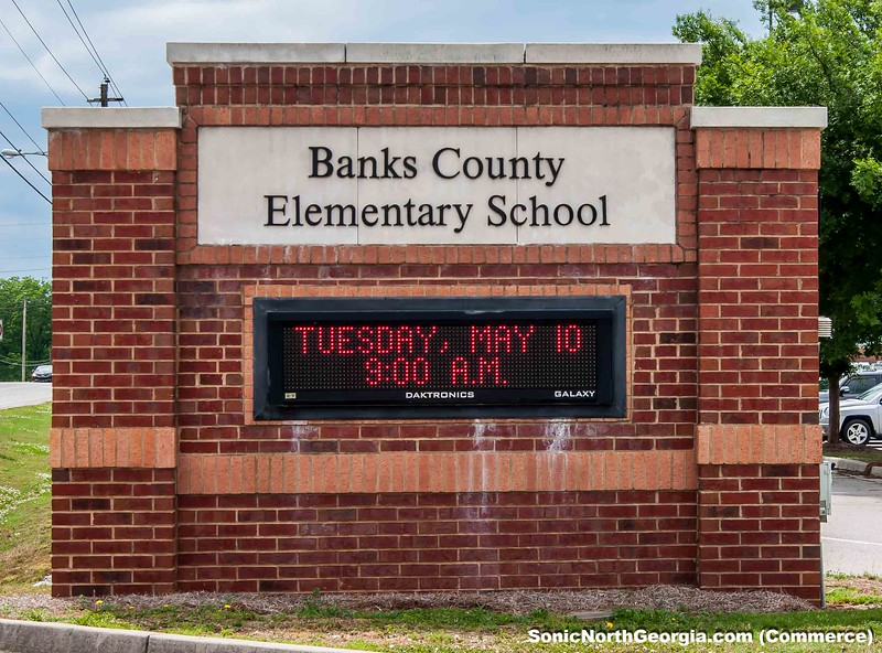 BCES Sonic Night May 2016-5174