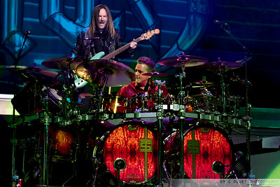Styx at The London Palladium