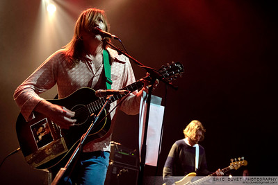 The Lemonheads at O2 Forum, Kentish Town.