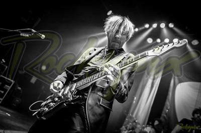 ©Rockrpix - Kenny Wayne Shepherd