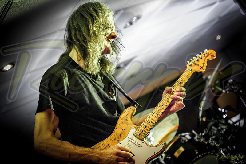 Larry Miller Band