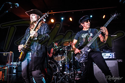 ©Rockrpix - Lukas Nelson & Promise of the Real