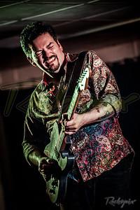 ©Rockrpix - Mike Zito