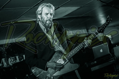©Rockrpix - Otis Grand Live at The Boom Boom