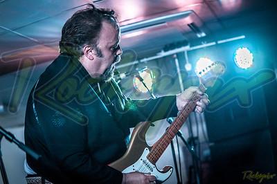 ©Rockrpix - Otis Grand Live at The Boom Boom