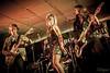 ©Rockrpix - Red Butler UK Blues Challenge