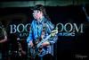 ©Rockrpix  -  Rufs Blues Caravan 2016