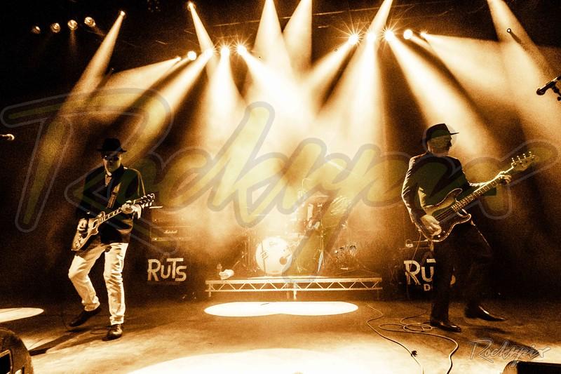 ©Rockrpix - Ruts DC