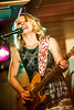©Rockrpix - Samantha Fish