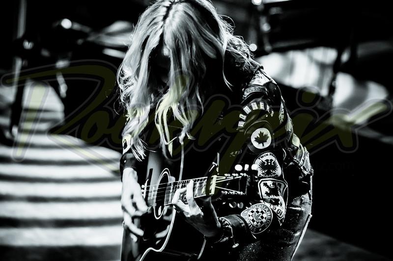 ©Rockrpix - Sheryl Crow