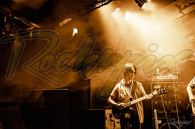 ©Rockrpix - Southbound