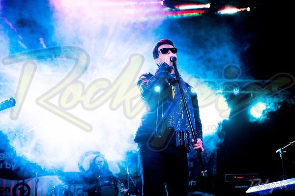 ©Rockrpix - Stone Blind