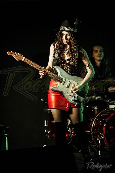 ©Rockrpix - Susan Santos