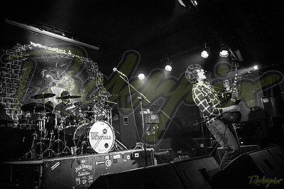 ©Rockrpix - The Mentulls