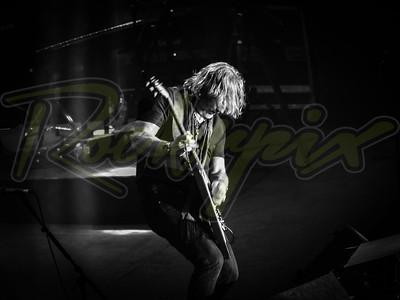 ©Rockrpix  - Thunder