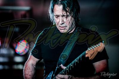 ©Rockrpix - Tommy Cristo