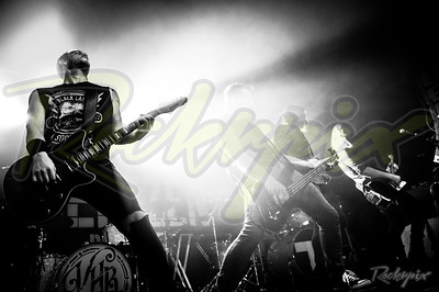 ©Rockrpix - Toseland
