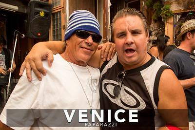 Jeffest 2016.  Venice, California. Photo by www.VenicePaparazzi.com