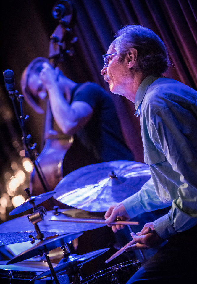 Jay Epstein-Firebell Cd release 2014-The Ice House, Mpls.