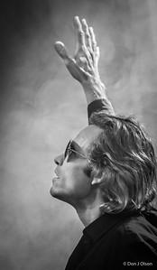 Jeff Engholm--Floydian Slip 2017-The Fabulous Armadillos-Paramount, St. Cloud.