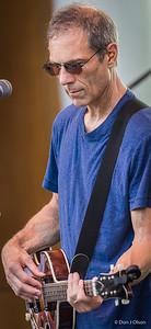 Gary Lopac--Jeff Dayton & the Cool Crew @ Towne Green Maple Grove