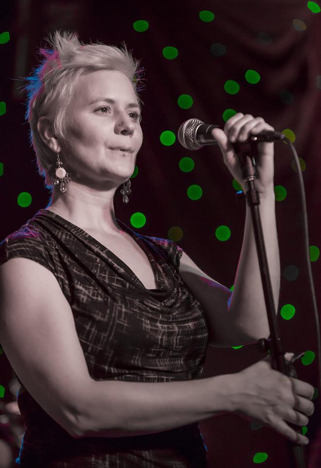 Joanna Jahn