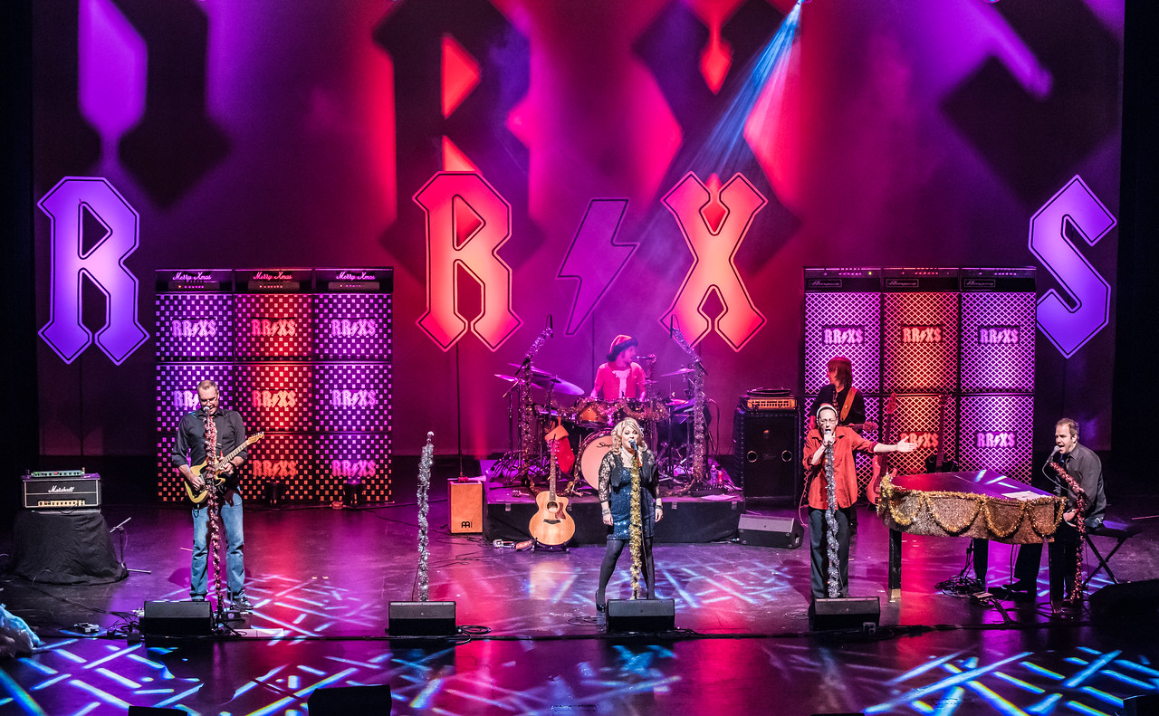 RRXS - The Paramount, St. Cloud-2014.