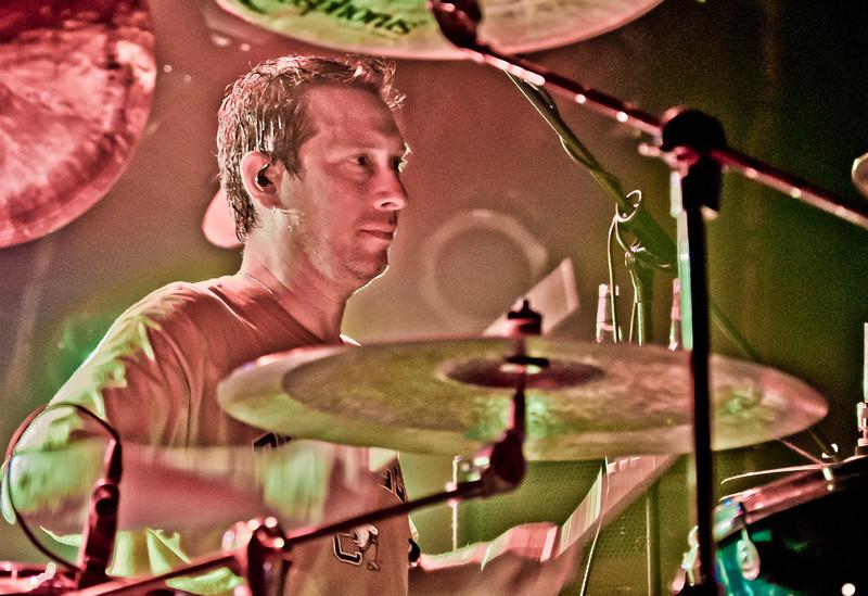 Jeff Shaw---Mus-8048