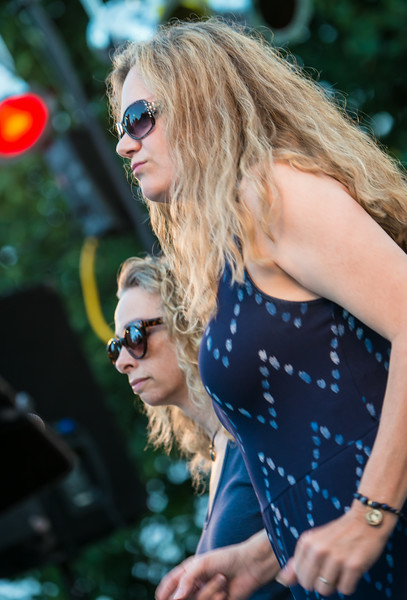 The Ghostetts-Salute to the Music of Bob Dylan 2014-Wolfe Park, St. Louis Park