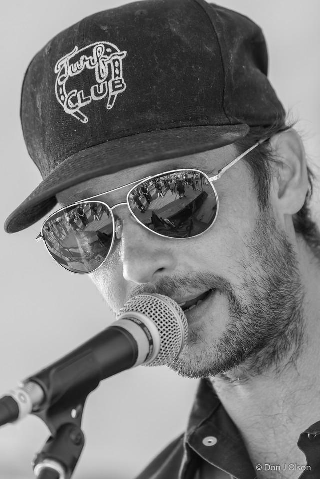 Erik Koskinen--Erik Koskinen Band--2017 Rock Bend Folk Festival-St. Peter, MN.