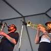 "Euforquestra performs at Boulder's Bands on the Bricks at Pearl Street Mall on Wednesday.<br /> More photos:  <a href=""http://www.dailycamera.com"">http://www.dailycamera.com</a><br /> Autumn Parry/Staff Photographer<br /> June 1, 2016"