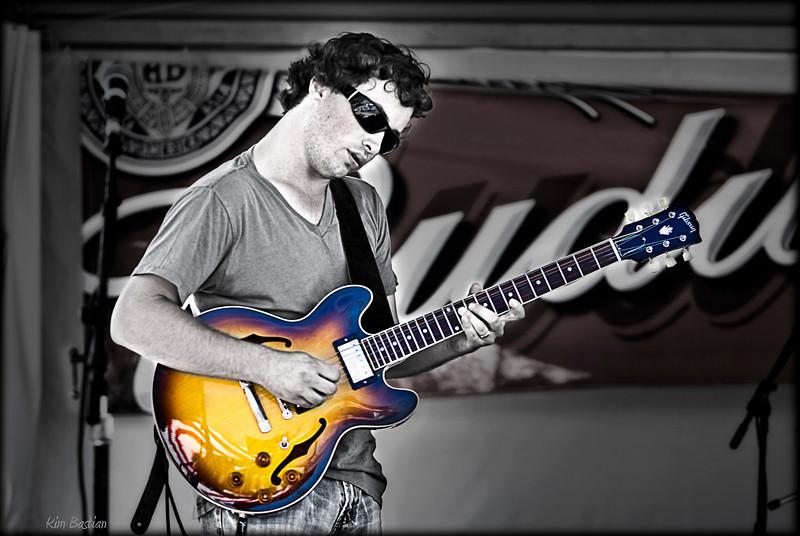 _0267 C Guitar