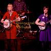 Blueflint, Acoustic Music Centre, 2015 Edinburgh Festival Fringe, (c) Brian Anderson, gingercatpictures.comB