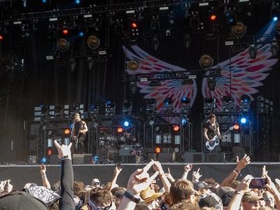 Bullet for My Valentine 053