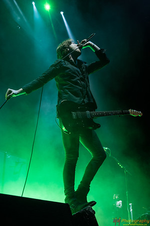 Catfish and the Bottlemen 058