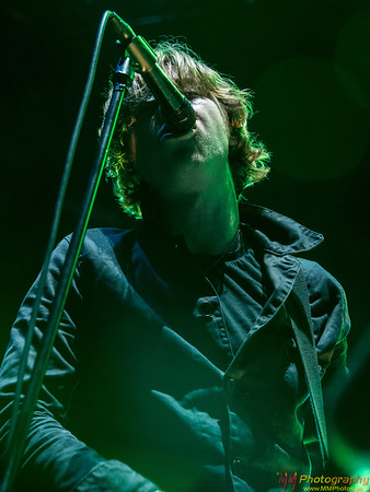 Catfish and the Bottlemen 069