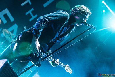 Catfish and the Bottlemen 079
