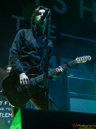 Catfish and the Bottlemen 065