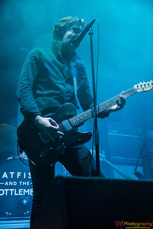 Catfish and the Bottlemen 074