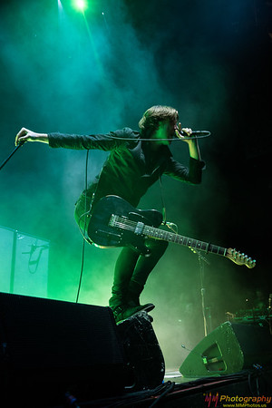Catfish and the Bottlemen 056