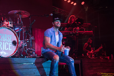 Chase Rice 044