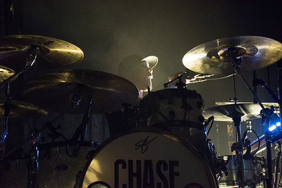 Chase Rice 022