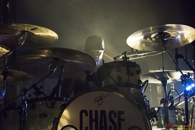 Chase Rice 021