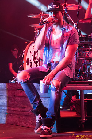 Chase Rice 086