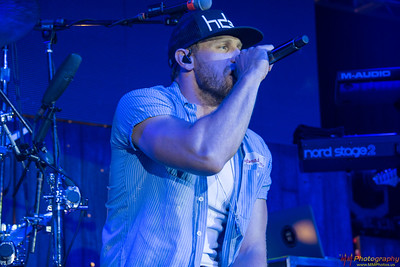 Chase Rice 027