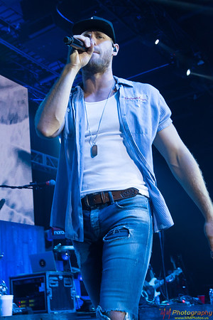 Chase Rice 054