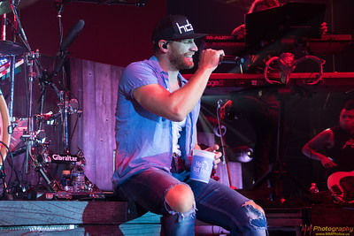 Chase Rice 045