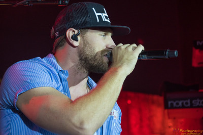 Chase Rice 030
