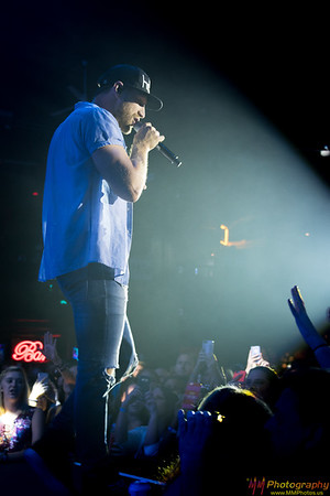 Chase Rice 039
